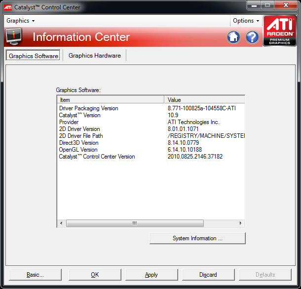 Install latest amd catalyst driver into linux mint.