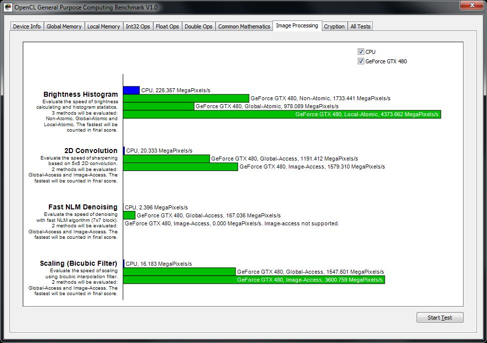 nvidia geforce 9400 gt driver update windows 7 32-bit