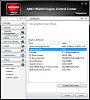 AMD Catalyst 11.9 WHQL