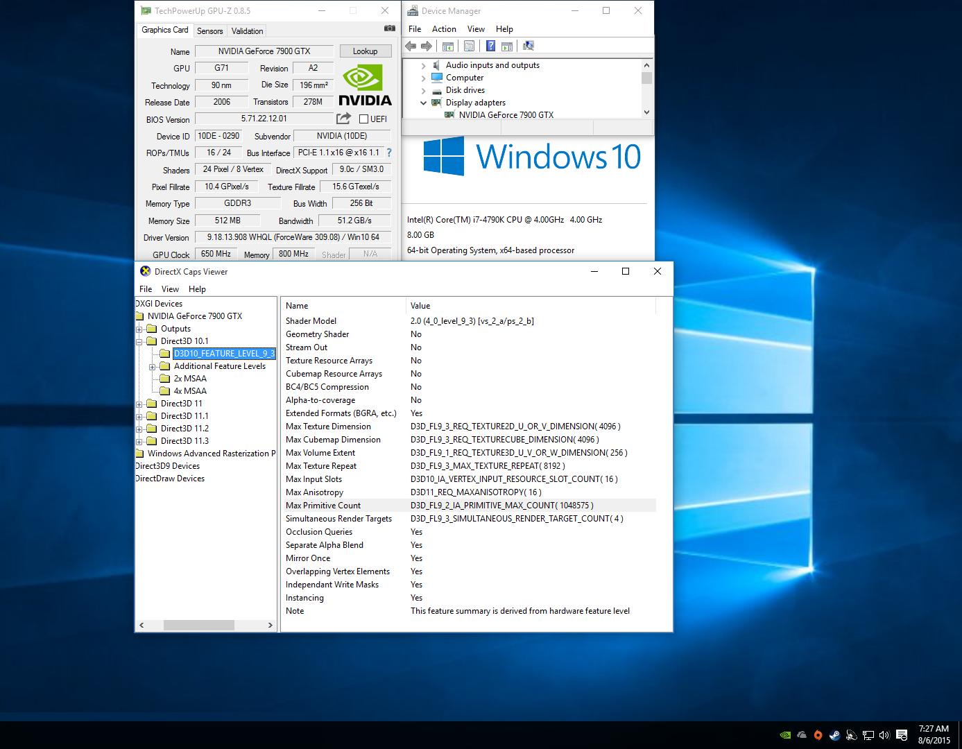 nvidia drivers windows 7 64 bit gtx 560 ti