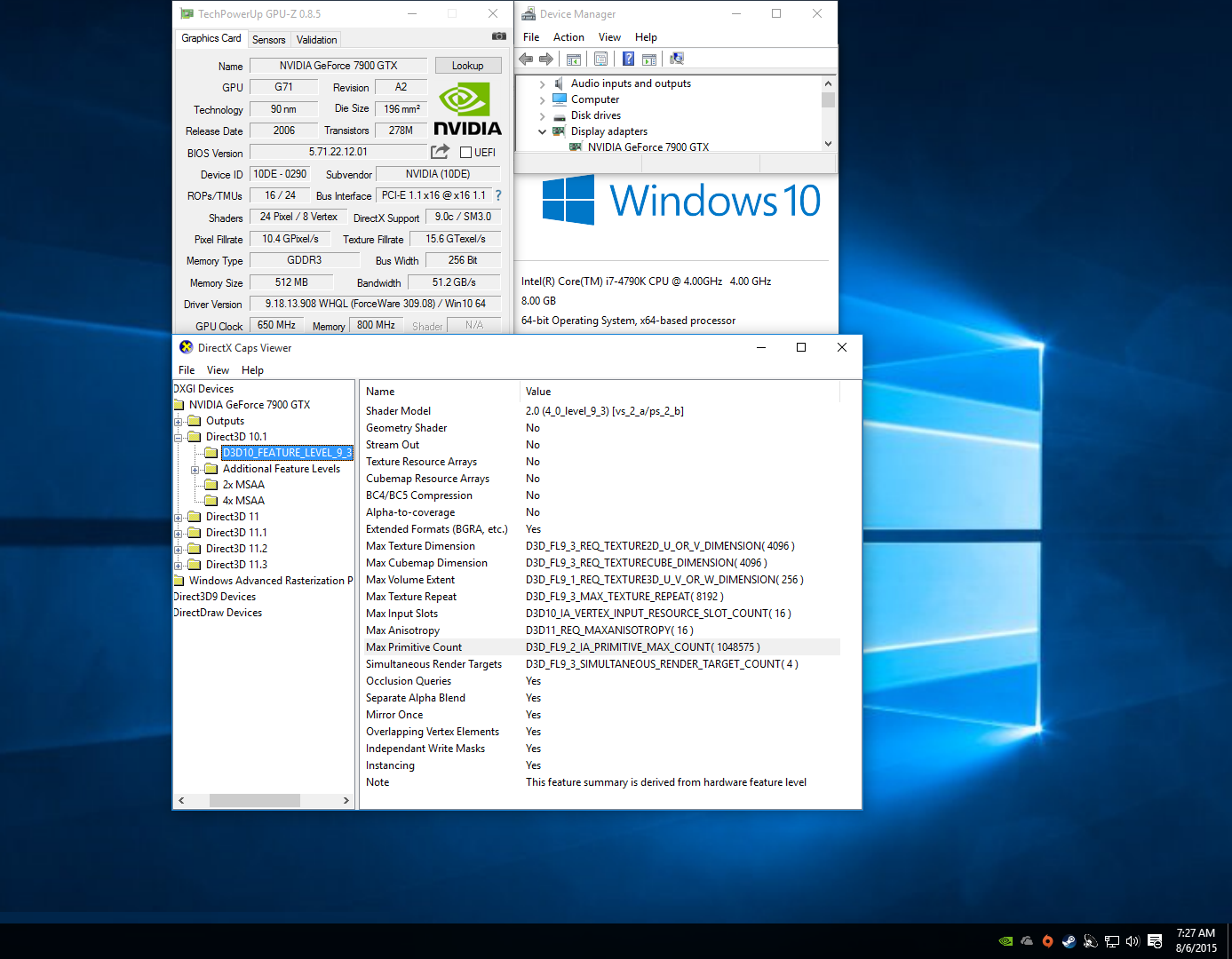 Download Free - Gtx 560 Ti Drivers Windows 10 - nitrobertyl