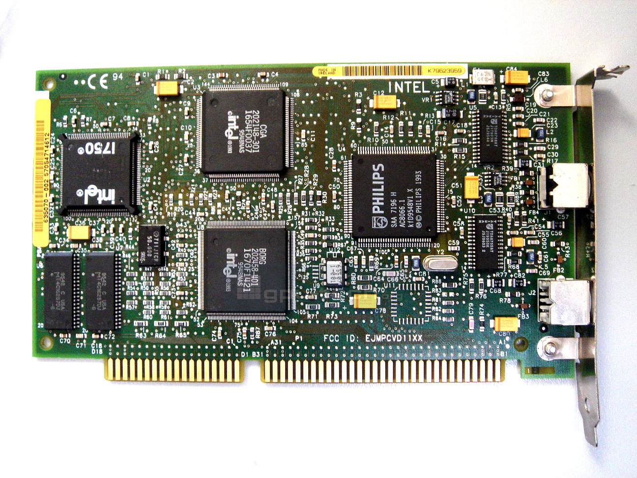 Click image for larger version.  Name:Intel_i750_Borg.jpg Views:4794 Size:632.9 KB ID:387